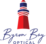 Byron Bay Optical Logo
